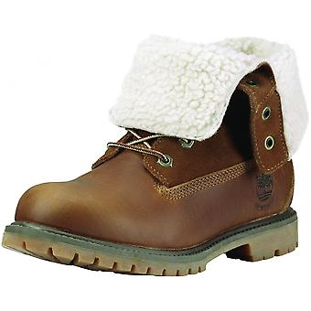 Timberland Timberland Authentics Teddy Polary damskie Boot