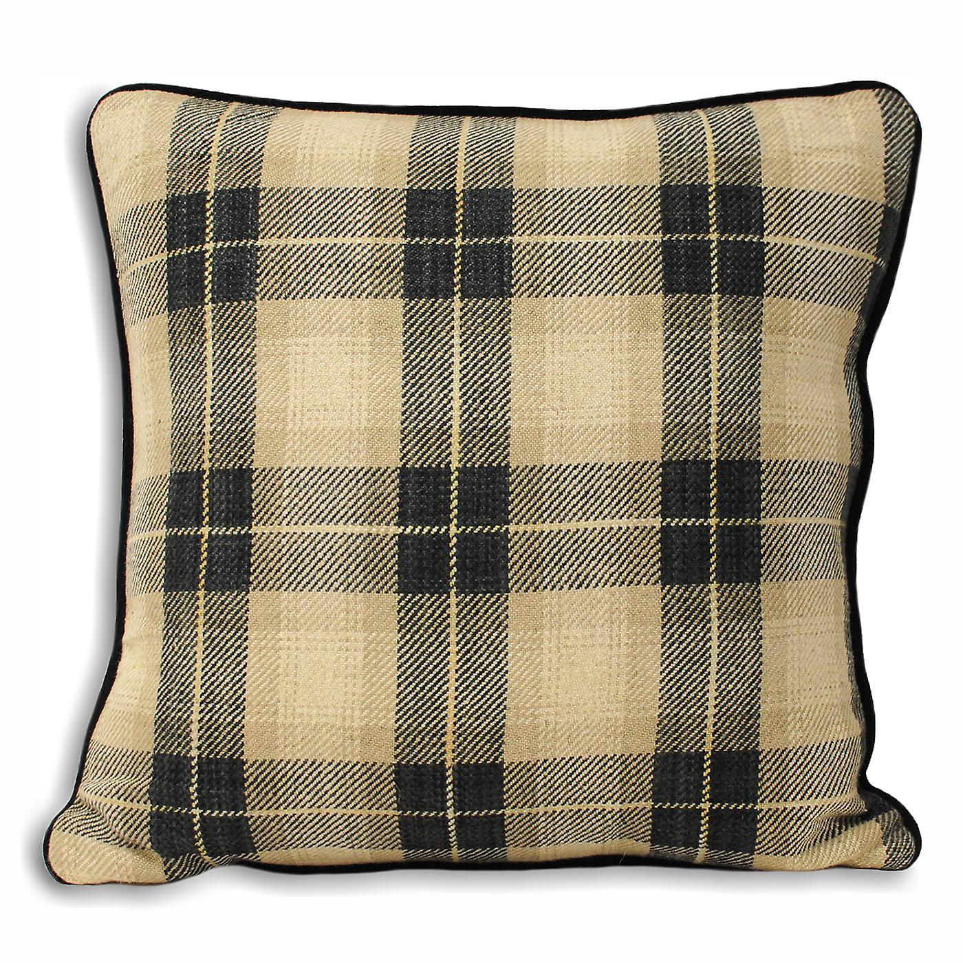 Housse Cocher Maison Coussin Riva De Harewood HEIYDW29