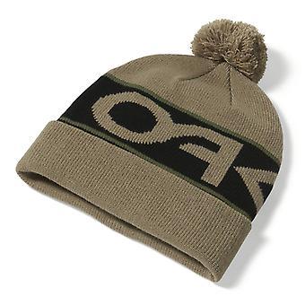 Oakley Factory Cuff Beanie - Rey