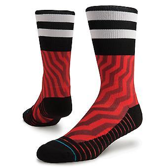 Stance Jord Crew Socks