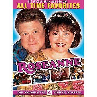 Roseanne Movie Poster (11 x 17)