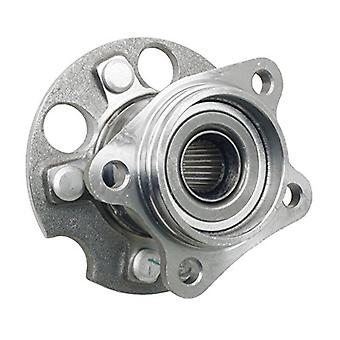 Beck Arnley 051-6231 Hub and Bearing Assembly