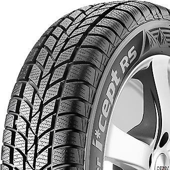 Winter tyres Hankook i*cept RS (W442) ( 145/80 R13 75T 4PR SBL )