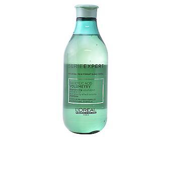VOLUMETRIE shampoo