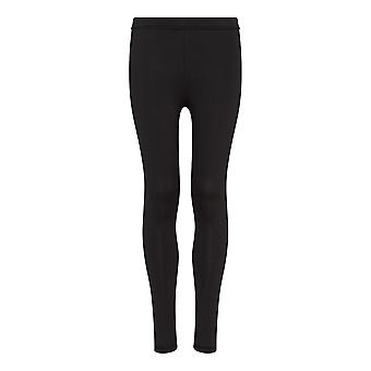 AWDis Childrens Kids Cool Kids Athletic Trousers