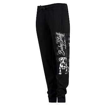 Babystaff ladies sweatpants Riala