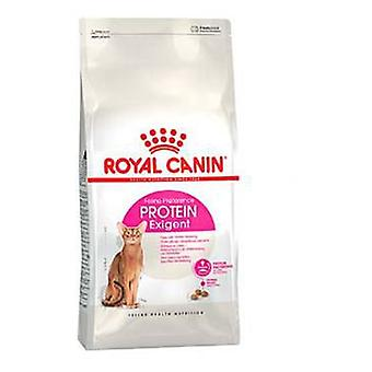 Royal Canin Exigent 42 Protein Preference (Cats , Cat Food , Dry Food)