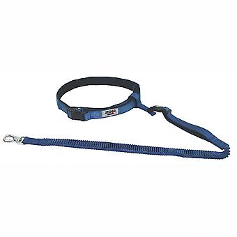 Xt-Dog Cinturan Xt Dog Sport Running (Dogs , Collars, Leads and Harnesses , Leads)