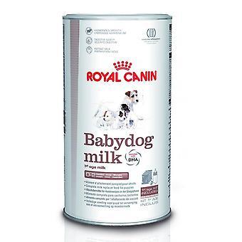 Royal Canin Babydog Puppy Milk 400g