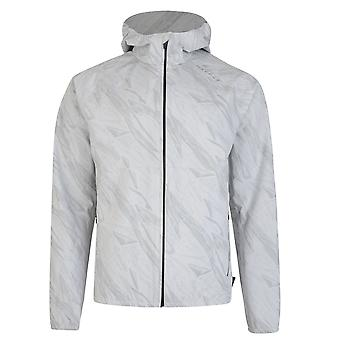Dare2B Mens Illume II Jacket