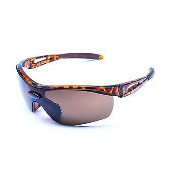 ベンゲル監督は X Kross スポーツ フレーム快適メガネ眼鏡 OFL1010。 03 させる女性ハバナ