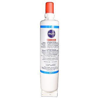 Kylskåp frys vatten Filter USC009/1 WPRO passar AMIRAL apparater