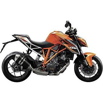 Maisto KTM 1290 Super Duke 1:12 Model bike