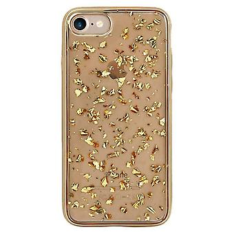 Prodigee Treasure 7/8 Case - Gold