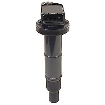 Denso 6731307 Ignition Coil