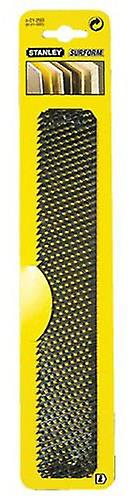 Stanley Cut sheet Standard Surform (DIY , Tools , Consumables and Accessories)