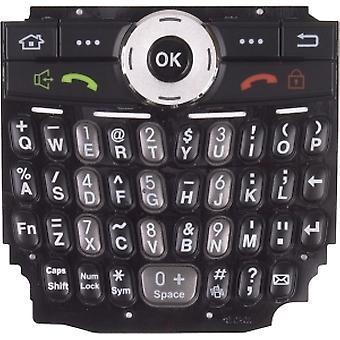 OEM Samsung i607 Blackjack utskifting tastatur