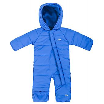 Trespass Babies Amcotte Snowsuit