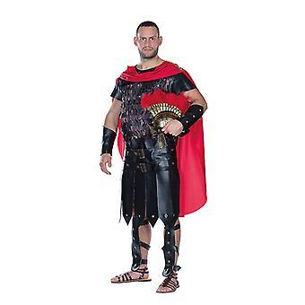 Centurion ruler legionnaire Roman Costume costume for men