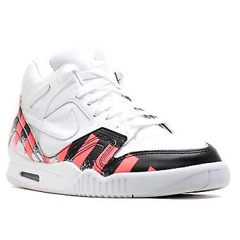 Air Tech Challenge 2 'French Open' - 621358-116 - Shoes