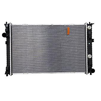 OSC Cooling Products 2856 New Radiator