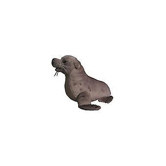 Zeeleeuw 27cm