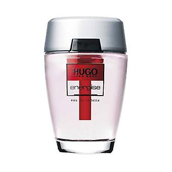 Hugo Boss Hugo energie edt 75 ml