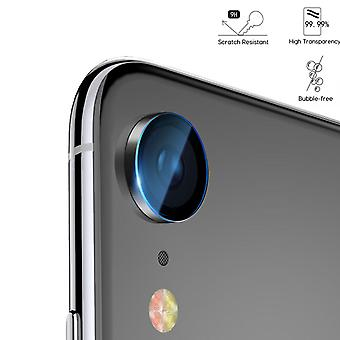 Camera Lens protector for iPhone XR  0.15mm