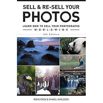 Vends & revendre vos Photos - Découvrez comment vendre vos photos expos