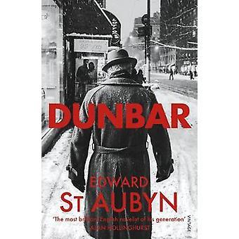 كتاب دنبار قبل دنبار-9781784701697