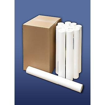 Lining paper for renovation Profhome 399-120-12