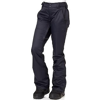 Oakley Blackout Moonshine BioZone - Insulated Womens Snowboarding Pants