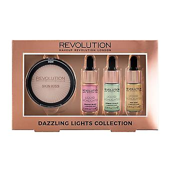 Dazzling Lights Collection