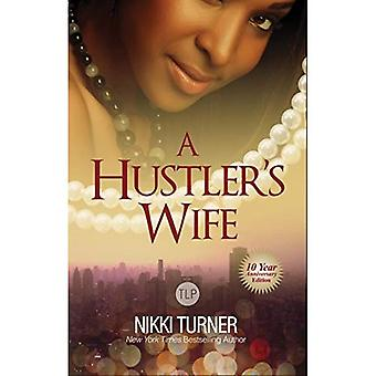 Hustler's Wife, A (Urban Books)