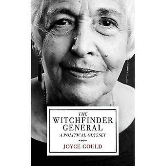 Witchfinder General: en politisk Odyssey
