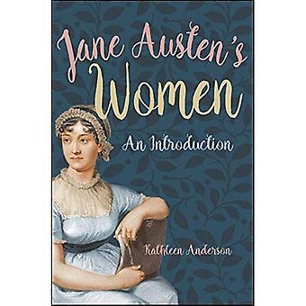 Jane Austen's Women: An Introduction