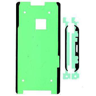 LCD-Klebstoff-Ersatz für Samsung Galaxy S9 | iParts4u