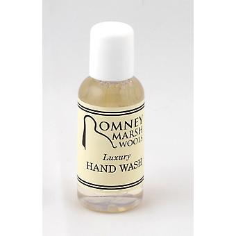 Luxurious Lanolin Hand Wash