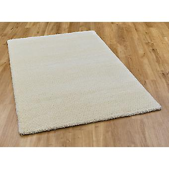 Galaxy 45801 100  Rectangle Rugs Plain/Nearly Plain Rugs