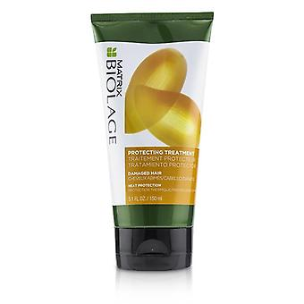 Matrix Biolage Protecting Treatment (Damaged Hair) 150ml/5.1oz
