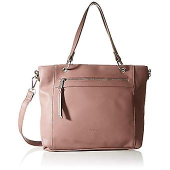 Gabor Kirsty - Donna Rosa Shoulder Bags (Old Ros) 36x27x13 cm (W x H L)
