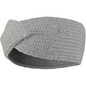 Dare 2b Womens Persona Soft Fleece Lined Acrylic Headband
