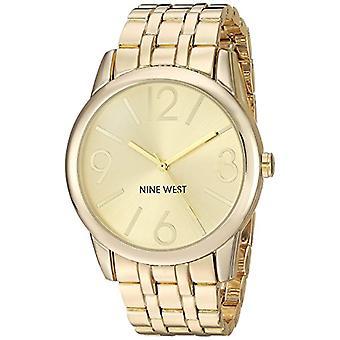 Neuf West Clock Woman Ref. NW/1578CHGB