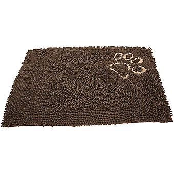 Clean Paws Mat 35