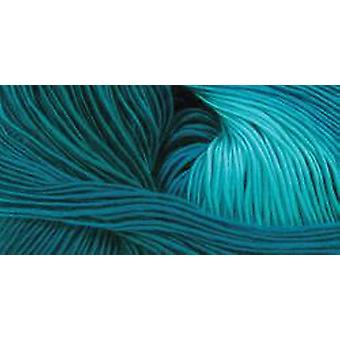 Prism Yarn-Blue Lagoon 161-2501