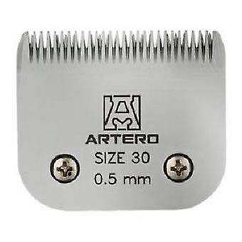 Artero Artero Blade 30 - Top Class 0.5 Mm (Mannen , Capillair , Accessories for razors)
