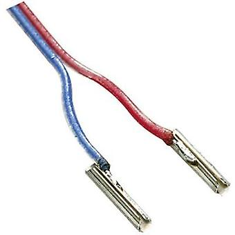 N Minitrix T66520 Track connector, Cable