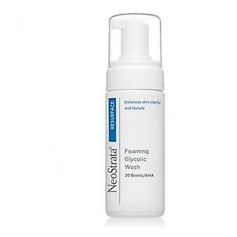 Neostrata Cleansing Foam 100 Ml (Woman , Cosmetics , Skin Care , Facial Cleansing)