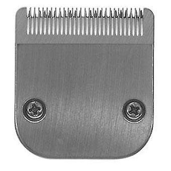 Artero Moser 1556 Standard Blade (7310) (Man , Hair Care , Accessories)