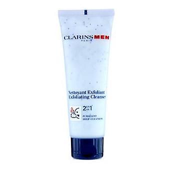 Mannen Exfoliating Cleanser - 125ml/4.4 oz